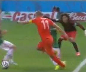 Robben-Marquez 16
