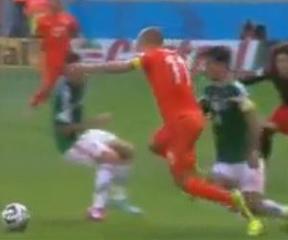 Robben-Marquez 19