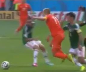 Robben-Marquez 20