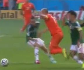 Robben-Marquez 21