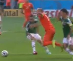 Robben-Marquez 22