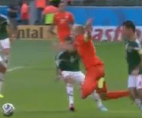 Robben-Marquez 23