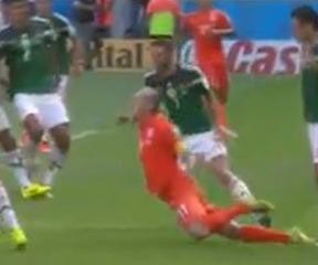 Robben-Marquez 26