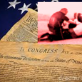 Adapted from a speech given by attorney Sean Paden at the last Fullerton Council meeting, and reprinted with his permission: July 4th and 5th: A tale of two anniversaries There […]