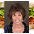 By John Earl, July 9, 2014; cross-posted from Surf City Voice: At the June 18 regular board meeting of the Orange County Water District, Director Jan Flory of Fullerton asked […]