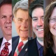 Fullerton Rag Seven candidates, including two incumbents, have filed papers to run for two open seats on the Fullerton City Council. The election takes place on November 4, with vote […]