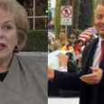 . . . Lucy Dunn is the President, CEO, and ubiquitous spokeswoman of the Orange County Business Council (OCBC.) Masterminded by tireless and insatiable lobbyist Curt Pringle (former Speaker of […]