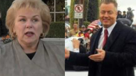 . . . Lucy Dunn is the President, CEO, and ubiquitous spokeswoman of the Orange County Business Council (OCBC.) Masterminded by tireless and insatiable lobbyist Curt Pringle (former Speaker of...