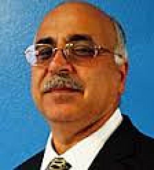 Nader Shahatit