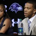 As the Ray Rice and Janey knock out blow pervades our national headlines, you might think that it is not necessary to weigh in: when all the great might of...