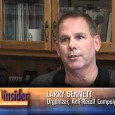 If you liked the Fullerton City Council before the Great Recall of 2012, then you'll love City Council candidate Larry Bennett. Larry Bennett's list of campaign donors is filled with […]