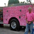 ". . . The Fullerton Firefighters Association (FFA) is using it's Pinktober ""Let's Extinguish Cancer"" campaign to promote one of their chosen candidates for Fullerton City Council. Last Thursday night Fullerton's firefighters parked […]"