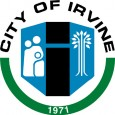 """The amateur politicians in your town whine about """"ethical lapses.""""  Irvine has professionalized the process."""