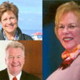 . . . Annals of chutzpah, or annals of cluelessness? You be the judge. Orange County Business Council (OCBC) head flack Lucy Dunn is well-known and well-remembered in my hometown […]