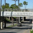 The Downtown Core and Corridors Specific Plan (DCCSP) has become so unpopular that virtually all of the seven candidates for Fullerton City Council have expressed opposition to it in some […]