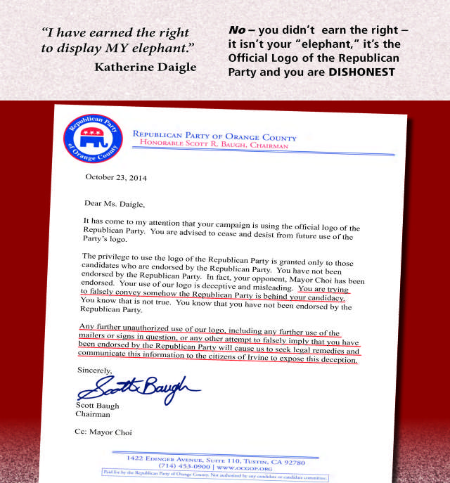 ocgop-daigle-letter-blacked-out_page_2