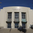 . . . In 2012, the Anaheim High School auditorium was used for a council meeting in order to accommodate a large expected audience.  Some residents feared that folks wearing […]