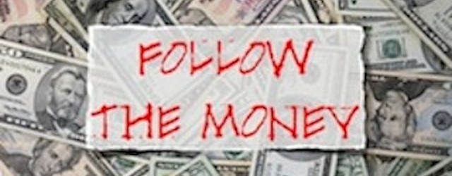 . . . Dave Gilliard's political money-laundering operation successfully opposed or supported 22 of 31 candidates this year.  Before the election we discussed the California Homeowner's Association (CA HOA),...