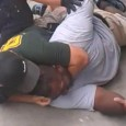 . . . Ferguson, Missouri, and now New York. It's happened again! Killer cops have murdered another unarmed citizen—and gotten away with it! Everyone (not just black people) who saw […]