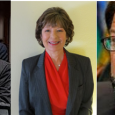 . . . The race to take Lyin' Mimi Walters' place in the State Senate for the 37th district (stretching wildly from southern Huntington Beach to Anaheim Hills and taking […]
