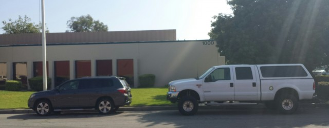 . . . Residents of the Rio Vista neighborhood in East Anaheim are worried about the proposed homeless shelter [above] which is less than two miles away. Many neighbors feel […]