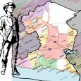 """When the districting was done in 2011, I dubbed SD-37 — the only State Senate District entirely in Orange County — """"the Minuteman."""" (I could probably better find a better […]"""