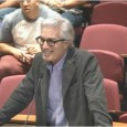 7. 24 Caplow Claims, 24 BREAN Commentaries I covered the first 30 seconds of Mark Caplow's first speech to City Council on the $9MM parking structure here(where you'll also see […]