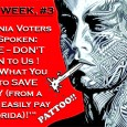 """. . . PATTOO — the""""Protecting Anaheim Taxpayers from Their Own Opinions"""" Act (known by some ideologues as the """"Anaheim Taxpayers Protection Act"""") first came to the Anaheim City City […]"""