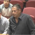 [Cross-posted from this story at THE BREAN.] 1. Introduction Brea's City Council doesn't have manyWednesday night meetings, nor many four-hour meetings, but it did both this past week. The meeting […]