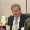 . . . Ten people, ten men and women, elected either onto the OC Water District Board or onto some city council and APPOINTED onto that board, are going to […]