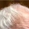 . . . Well, Bernie Sanders is now squarely in the news and reporters are honing in on him — and, if you can't figure out what's wrong with this, […]