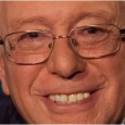 """. . . Here iswhat's great, and also what's terrifying, about the Presidential candidacy ofBernie Sanders — one of the rare Democraticcandidates who could proudly wear the label """"ideologue"""" (given […]"""