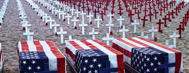 . . . The Orange Juice Blog wishes all its readers a THOUGHTFUL Memorial Day, and drive safely out there! This is your three-day Weekend Open Thread, in which you're […]