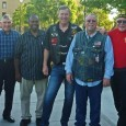 . . . These veterans came to Irvine on Monday evening to talk to residents who object to the construction of a Veterans Cemetery on this site of Irvine's Great […]