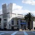 """I did a Public Records Act request last week to find out what if anything Downtown Owners Dwight Manley and Mark """"Blight"""" Caplow (who owns the all-but-abandoned former Tower Records […]"""