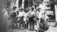 """. . . Today is """"Juneteenth,"""" anniversary of the 1865 day in Texas when slaveholders there belatedly lost their slaves. Under U.S. law, they had lost their slaves three years […]"""