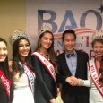 . . . Garden Grove Mayor Bao Nguyen, who is expected to run for the 46th Congressional district for Congress being vacated by Loretta Sanchez, chose the occasion of the […]