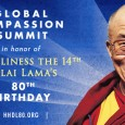 """This year, the 5th of July maybe as big for Anaheim as the 4th, as the Dalai Lama — apparently approving of the """"City of Kindness"""" campaign of Mayor […]"""