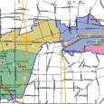 1.A Sort of Historic Day for Anaheim Anaheim's creation of its first-ever voting districts will shift into a higher gear tonight at 6:30 in the City Council chambers as about […]