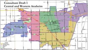 Map - !Consultant1 - (flatlands)