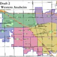 . . . [Author's Note: If you didn't read my piece from August entitledAnaheim's 25.25 District Maps, Part 1: The Maps and Their Stats, now — given the Brandman-Murray motion […]