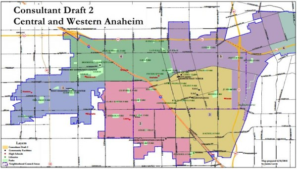 Map - !Consultant2 - (flatlands)