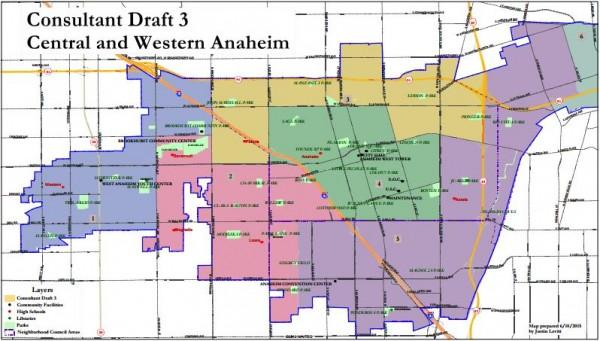 Map - !Consultant3 - (flatlands)