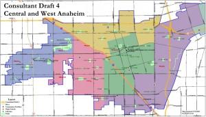 Map - !Consultant4 - (flatlands)