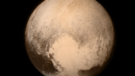 . . .  It's Pluto Day! And aside from the science, which is pretty clearly amazing, we on this blog turn to the politics — where the question is […]