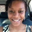 . . . I was going to write about how I didn't know why I was more affected by the death of Sandra Bland in prison than some of the other […]