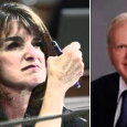 . . . Last Wednesday, as Juice Friend and Harkey victim Kurt Sipolski reminds me, marked two years since the judgment against Dan Harkey (and his wife politician Diane Harkey) […]