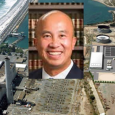 . . . I always thought of Garden Grove Councilman Chris Phan as an honest, trustworthy Republican politician, and wrote nice things about him when he ran for Supervisor. He […]
