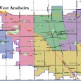 """. . . Last Wednesday evening, the retired judges on the Advisory Committee on Electoral Districts (""""ACED"""") chose five maps for further consideration. Three of the maps came from the […]"""