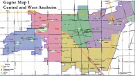 ". . . Last Wednesday evening, the retired judges on the Advisory Committee on Electoral Districts (""ACED"") chose five maps for further consideration.  Three of the maps came from the […]"